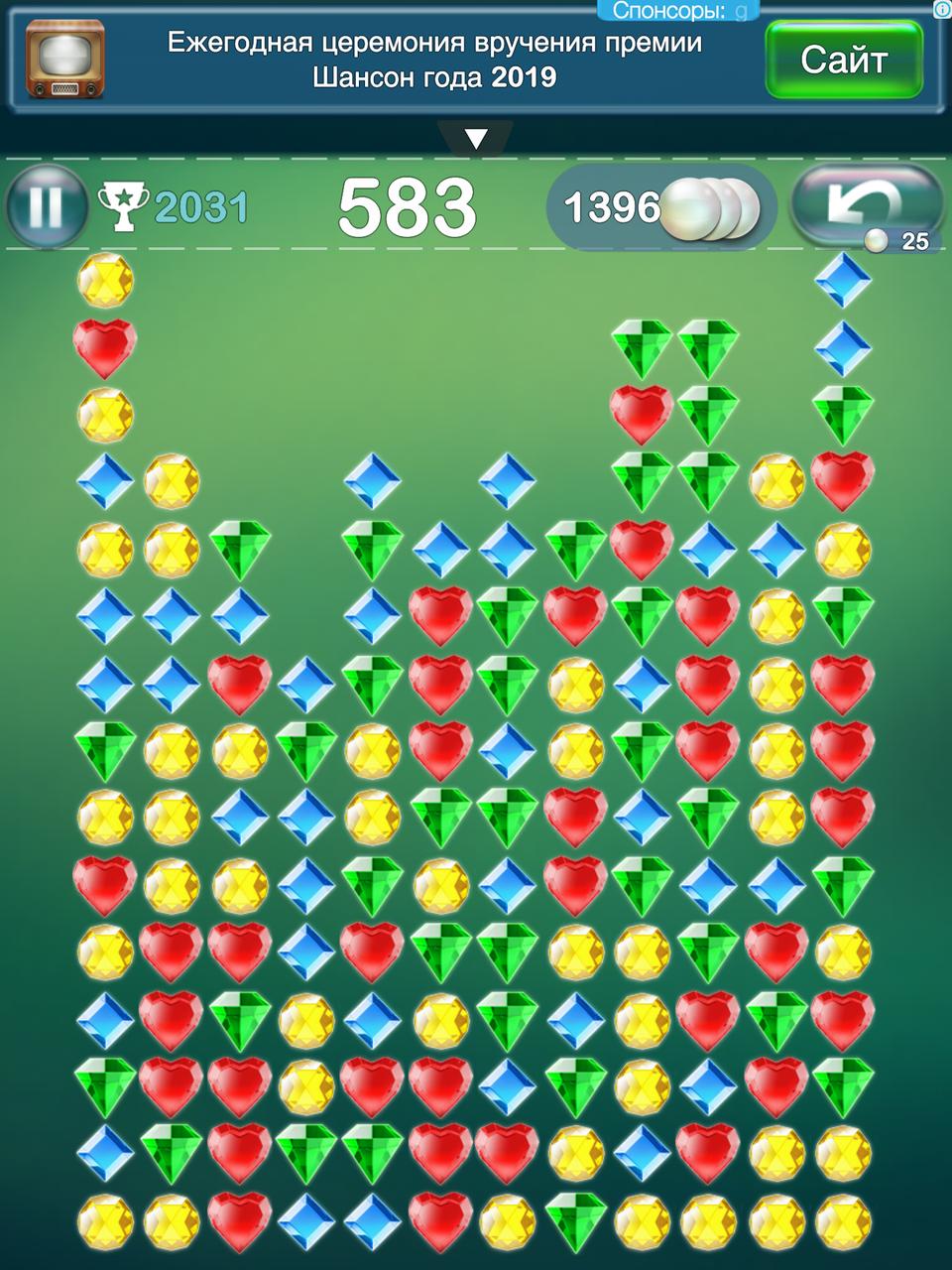 Мобильные игры на IOS и Android – скоротать время